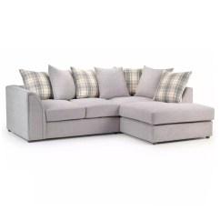 Latest Sofa Designs Pictures 2018 Black Fabric Corner Manchester Sofas Ideas