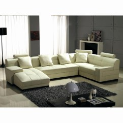New Sofas For Sale Tall Sofa Legs 10 Inspirations Halifax Sectional Ideas