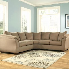Montreal Sectional Sofa Long Cover 10 Collection Of Kijiji Sofas Ideas