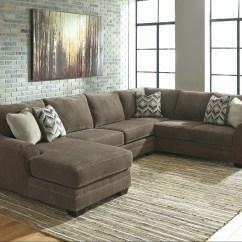 Sectional Sofas Canada 4 Cushion Sofa Covers 10 Top Sale Ideas