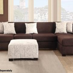 Fabric Sectional Sofas Calgary 108 X 84 Sofa 10 Top Ideas