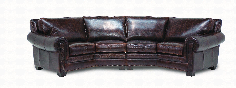 craigslist tulsa sofa big lots leather 10 43 choices of sofas ideas