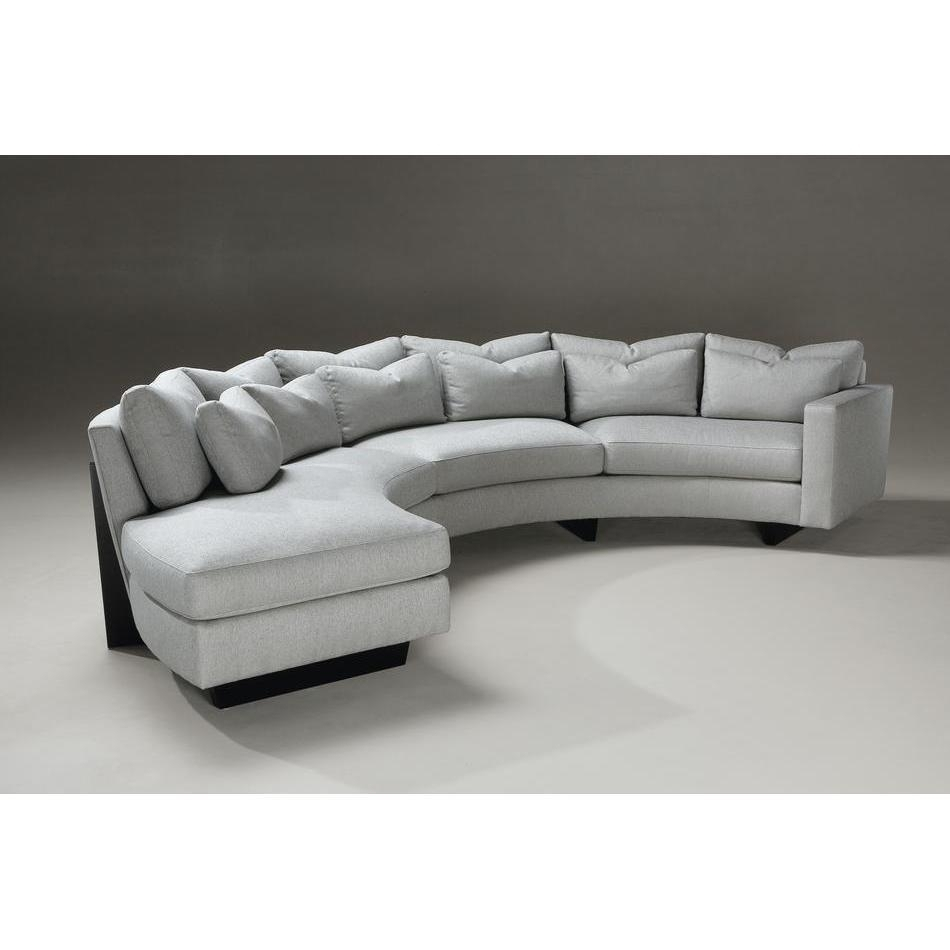 cuddler sectional sofa canada four hands nolita 10 photos angled chaise sofas | ideas