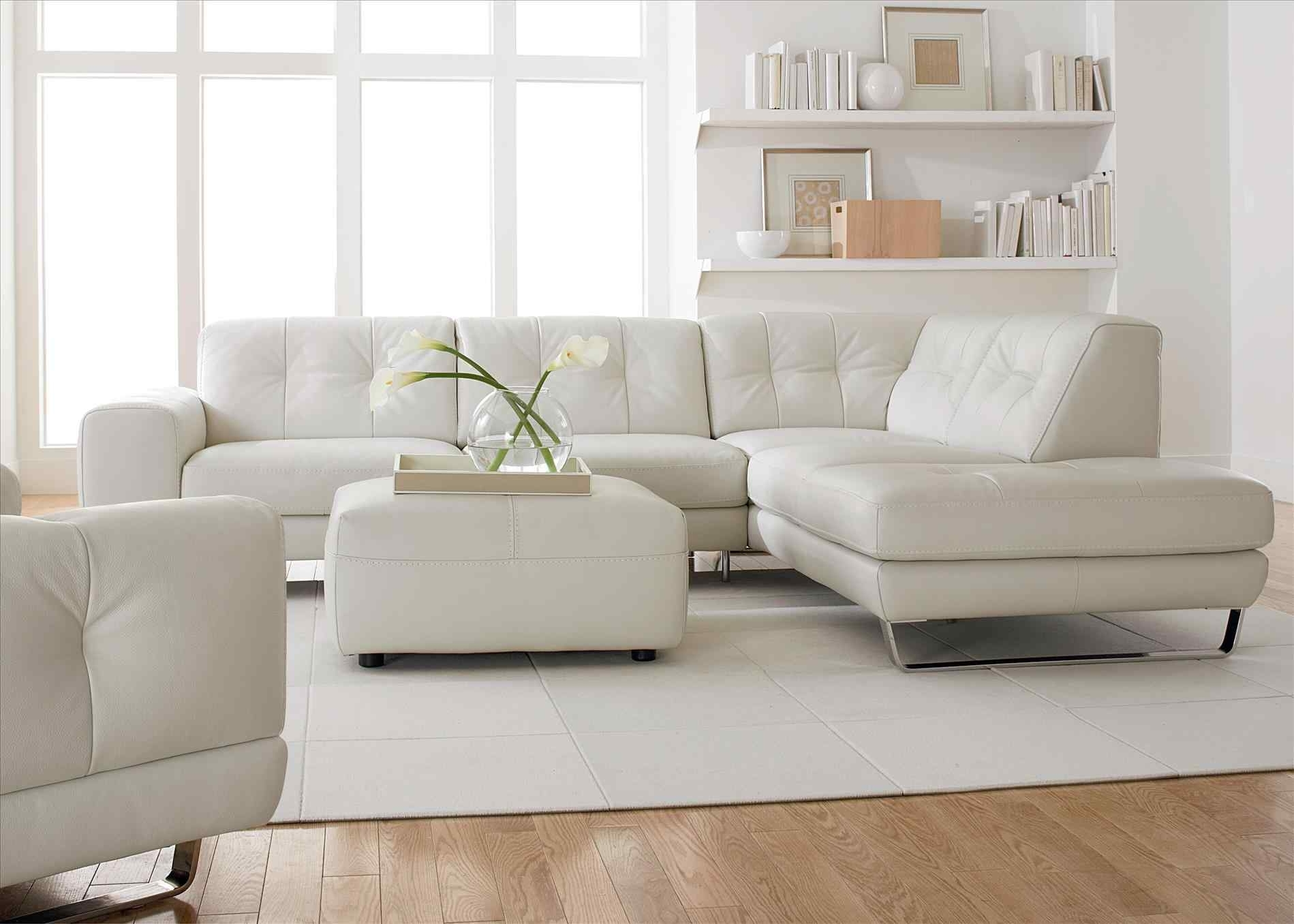 off white sofa sets england warranty 10 best collection of leather sofas ideas