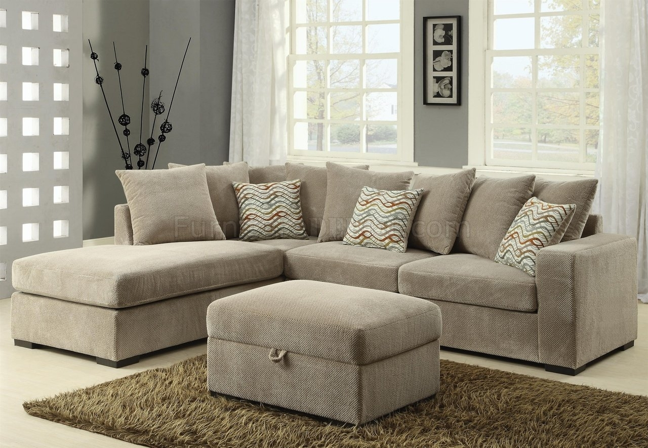 coaster tess sectional sofa daybed with trundle 10 best ideas philadelphia sofas