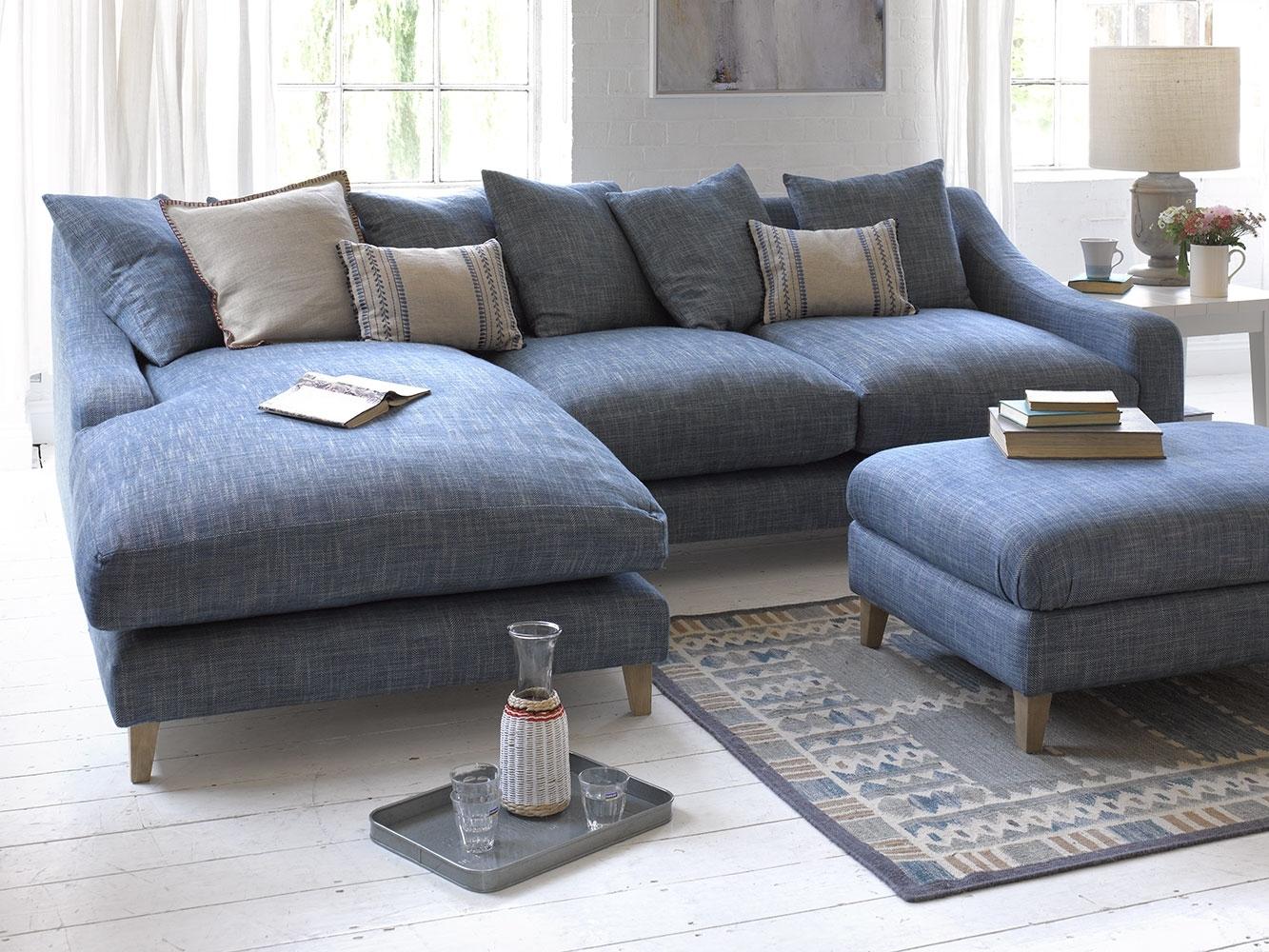 chez long sofa bed argos mini garden corner 10 43 choices of chaise sofas ideas