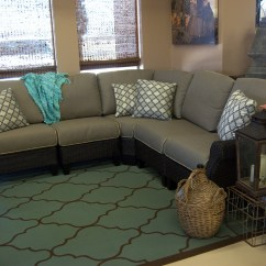 Sofa Mart Lubbock Texas Leather Chesterfield Ireland Ideas Sectional Sofas Explore 5 Of 10 Photos