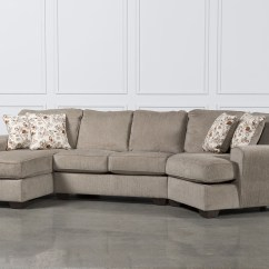 Cuddler Sectional Sofa Canada Sears Queen Size Bed 10 Photos Sofas Ideas