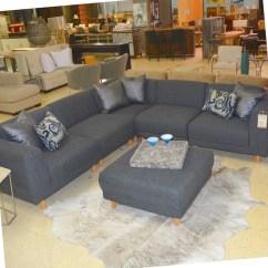 Sofas In Atlanta Soho Red Leather Sofa Ideas Sectional Explore 9 Of 10