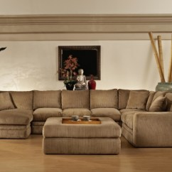 Small Living Room Sectional Sofa Macy S Apartment Size Sofas 10 Top Decorating Ideas