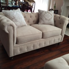 Houzz Sofas Laf Sofa Raf Chaise 10 Best Sectional Ideas