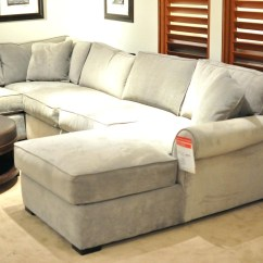 Sofa Covers Pottery Barn Hilaria Bonded Leather Modern Sectional 10 Best Ideas Sofas