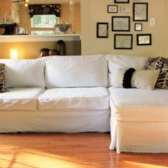 Pottery Barn Seabury Sleeper Sofa Quality Leather Beds 10 Best Ideas Sectional Sofas |