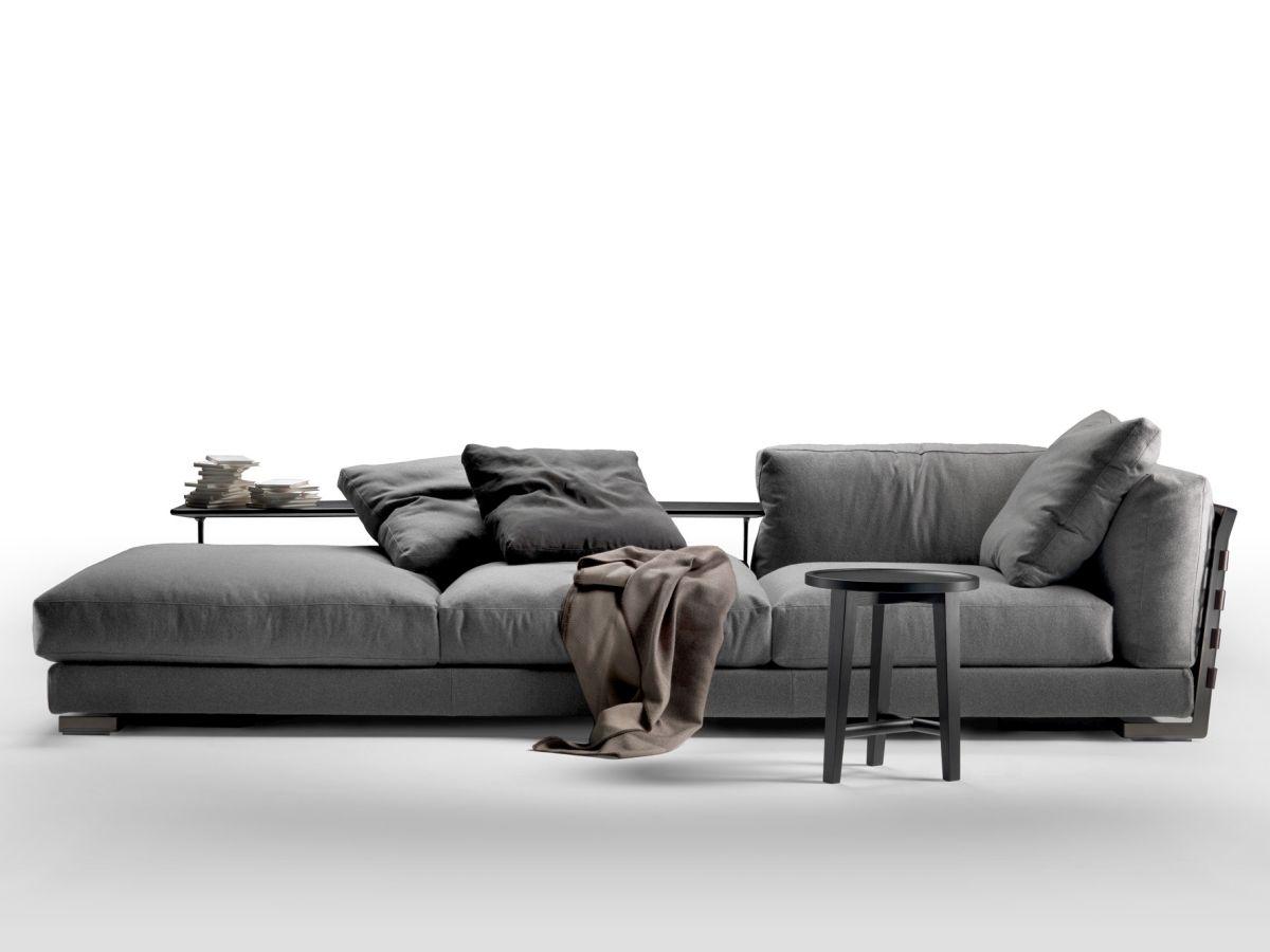 sectional sofas nyc showroom htl sofa 10 photos ideas
