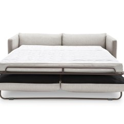Sheets For Sofa Bed Extra Large Sectional Ideas Queen Size Sofas Explore 7 Of 10 Photos