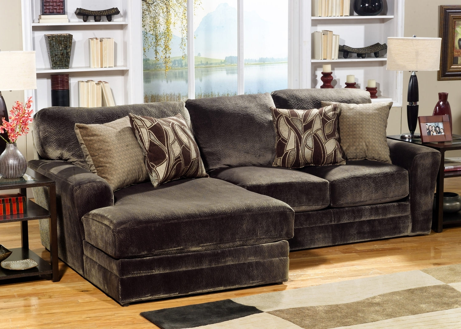 cloud 2 sectional sofa super amart furniture ideas st mn sofas explore 8 of 10