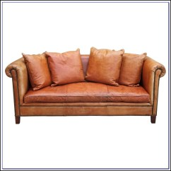 Leather Sofa Craigslist How To Make A Table Out Of Pallets 10 43 Choices Sofas Ideas