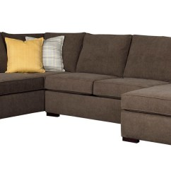 Sofa Beds Naples Florida Bed Mattress Support Board 10 Best Ideas Fl Sectional Sofas