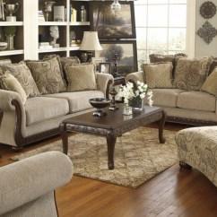 Raymour And Flanigan Sectional Sofas Billig Sovesofa Til Salg 10 Best Ideas Sofa