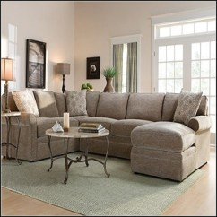 Raymour And Flanigan Sofa Slipcovers Avalon 2pc Sectional 10 Best Ideas Sofas