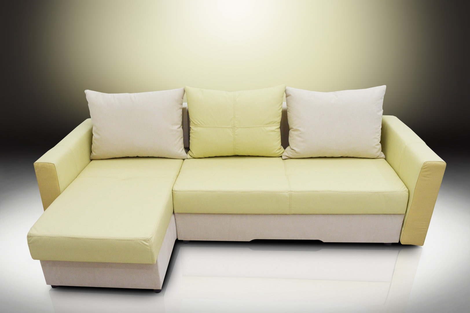 faux suede sofa cleaner french provincial sofas furniture 10 photos ideas