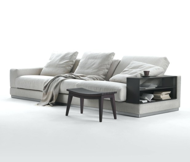 Sectional Sofas In London Ontario: Leather Sofa Kijiji Brampton