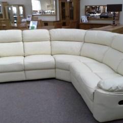 Sectional Sofa Corner Wedge Deep Seat Depth Rounded Energywarden