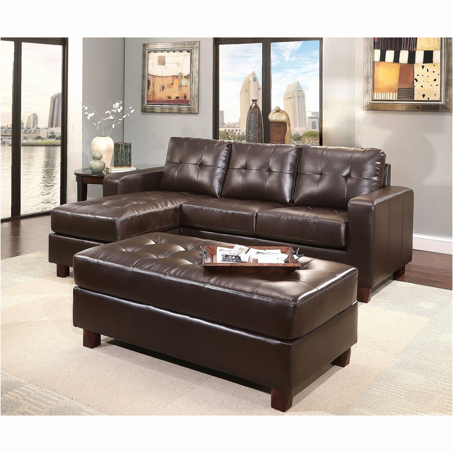 leather sofa sams club american signature sleeper 10 collection of sectional sofas at sam 39s ideas