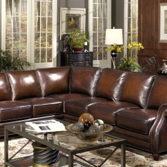 Leather Sofa Sams Club Sectionals With Bed 10 43 Choices Of Sectional Sofas Ideas