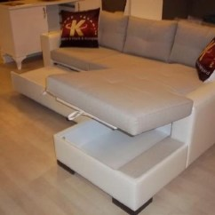 Sears Clearwater Sofa Sectional Out Door 2018 Latest Sofas At Ideas