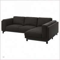 10 Best Sears Sectional Sofas | Sofa Ideas