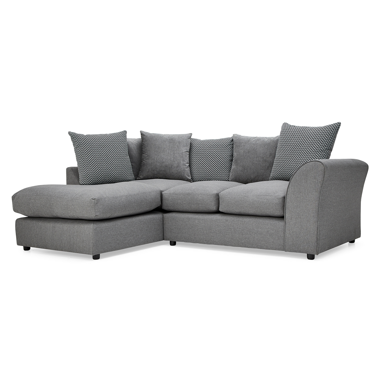 corner sofa bed roma grey best leather brands uk 2018 latest fabric sofas ideas