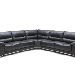 Cheap Modern Sofa Beds Toronto Home Comfort Leather Sofas 2019 Latest Sectional In Ideas