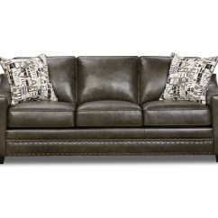 Sears Futon Sofa Bed Wooden Pallet 2018 Latest Sectional Sofas At Ideas