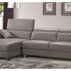 Sectional Sofa Vancouver Tyson Apartment 2018 Latest Bc Sofas Ideas