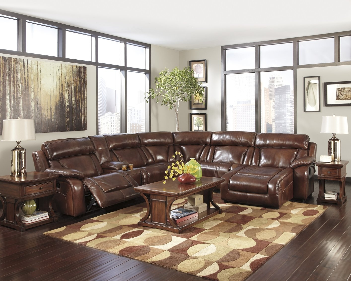 sofa covers london ontario wall beds uk 10 ideas of high quality sectional sofas