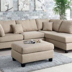 Sofa Covers Toronto Canada Orange Tufted 10 43 Choices Of London Ontario Sectional Sofas Ideas