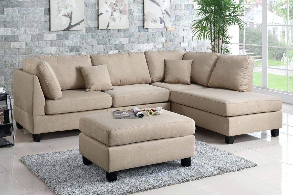 sectional sofas ontario canada fixing sagging sofa cushions 10 43 choices of london ideas