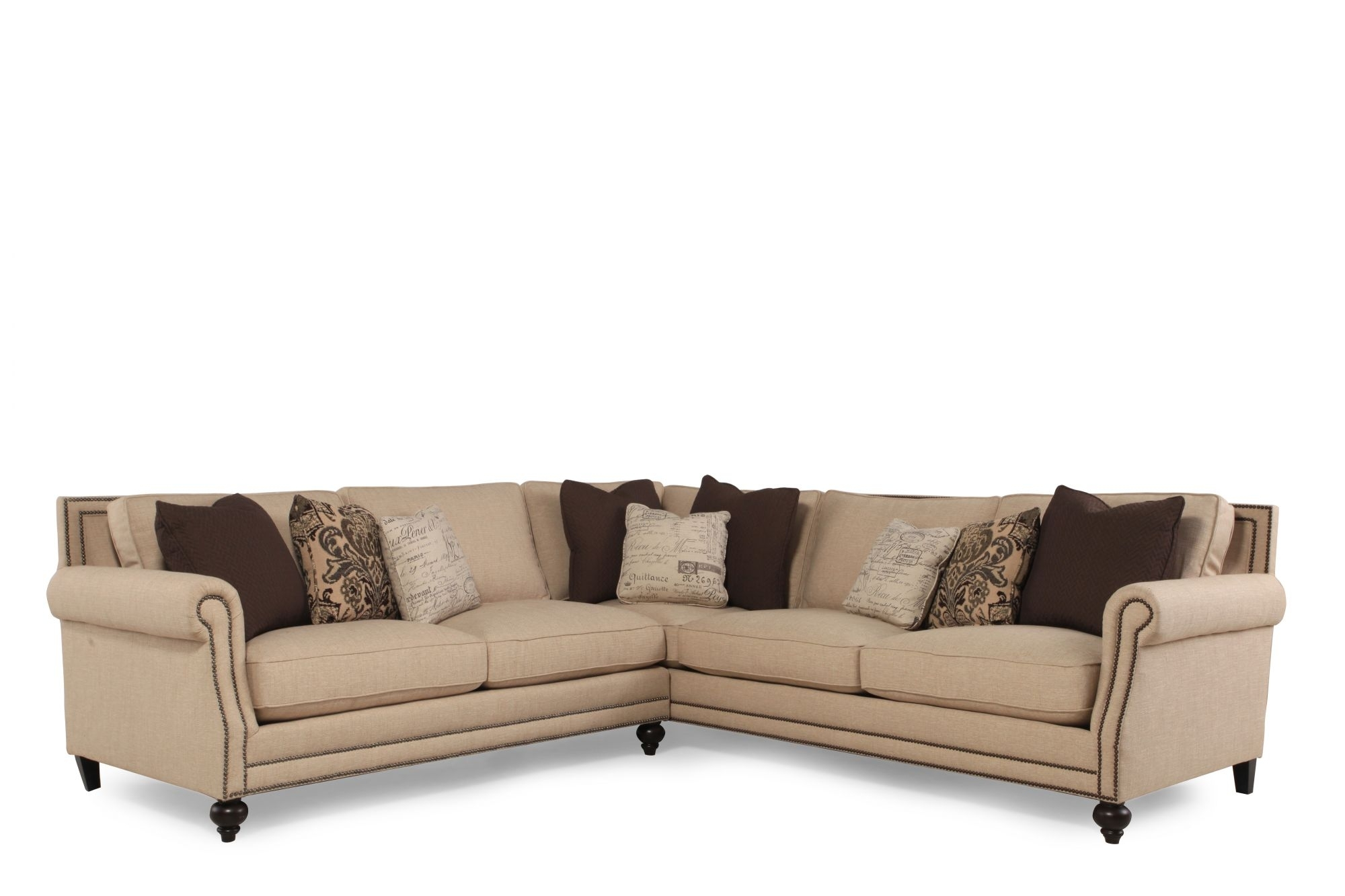 sofas for sell sofa warehouse clearance manchester 10 best collection of mathis brothers sectional