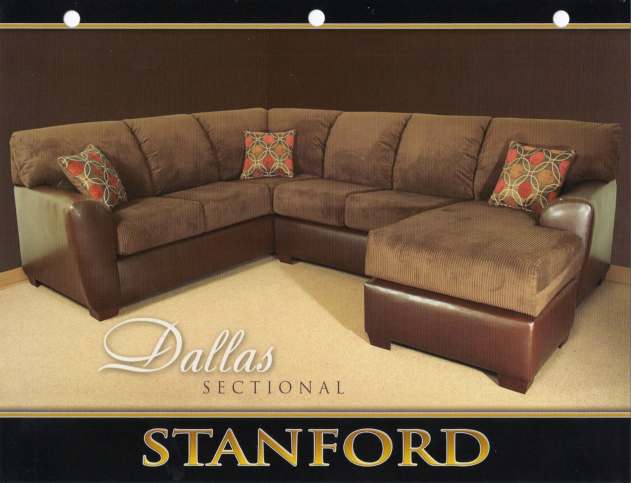 sofa dallas texas dining room chairs 10 ideas of sectional sofas
