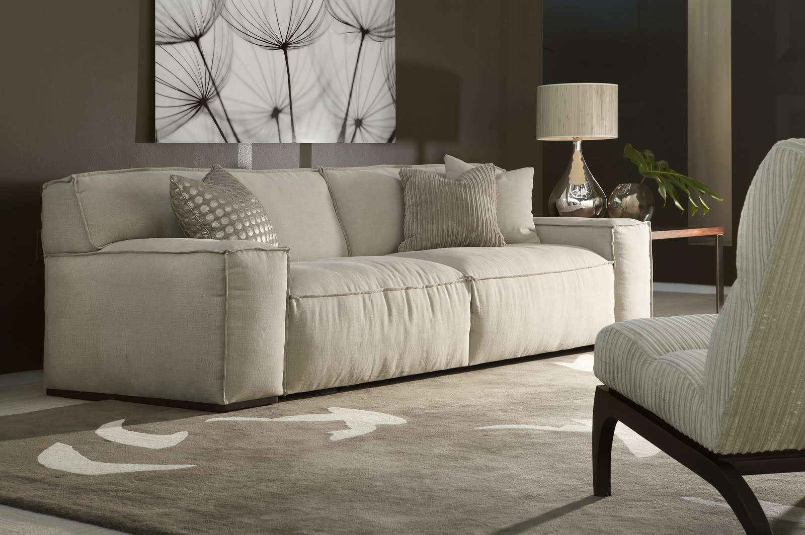 down feather sofa broyhill emily and loveseat 2018 latest sectional sofas ideas