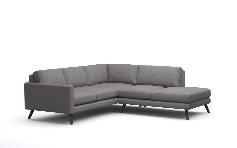 houzz sofas dfs recliner sofa fabric 10 best sectional ideas