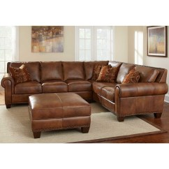 High End Leather Sofas Orange Brown Sofa 10 43 Choices Of Sectional Ideas