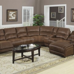 Long Chair Couch Sofa Leather Safari 10 43 Choices Of Chaise Sofas Ideas