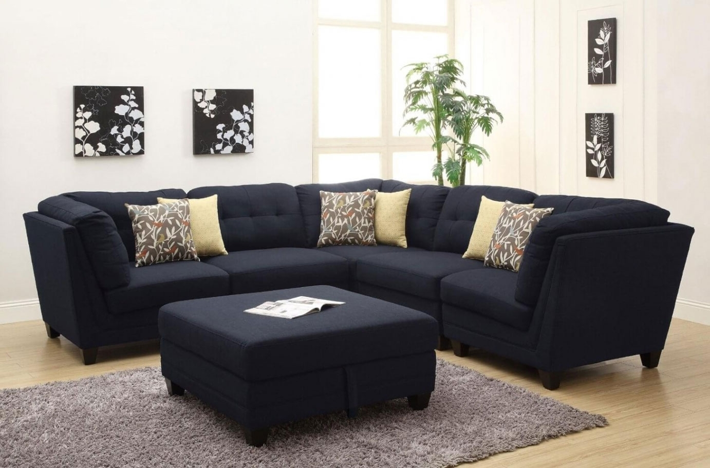 cheap sectional sofas canada mission style sofa 10 ideas of kamloops