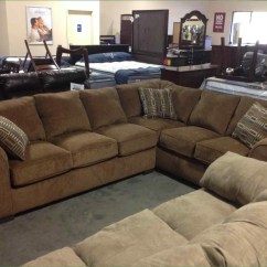Berkline Leather Sofa Reviews Cheap Fabric Sets 10 Best Ideas Economax Sectional Sofas  