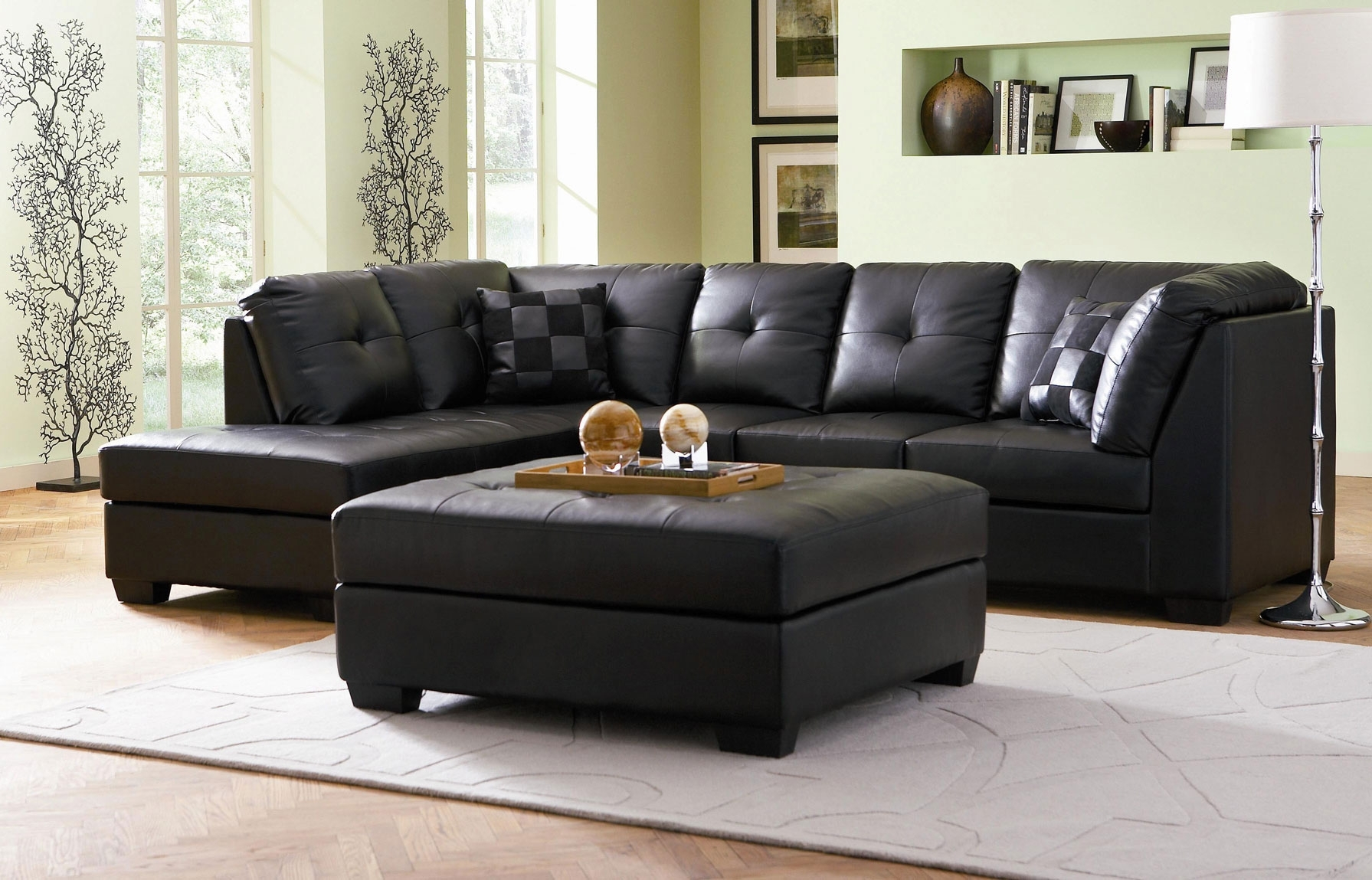 sofa mart sectional princeton 100 top grain leather in a tri tone finish 2018 latest wilmington nc sofas ideas