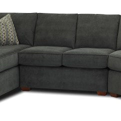 Leather Sofa Nova Scotia Simply Shabby Chic Covers 10 Top Sectional Sofas Ideas