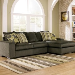 Sofa Atlanta Ga Velvet Fabric Products 10 Best Sectional Sofas At Ideas