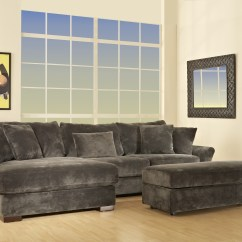 Sectional Sofa Under 2000 Living Room Ideas Gray Best Modern Sofas 1000 Interior Design Photos